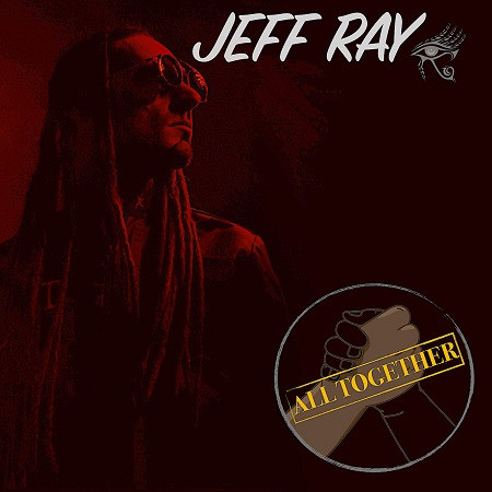 Visuel All Together - Jeff Ray