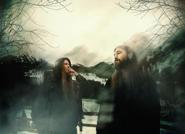 Harakiri for the sky, Maere, nouvel album, 2021, black metal, post, mélodique
