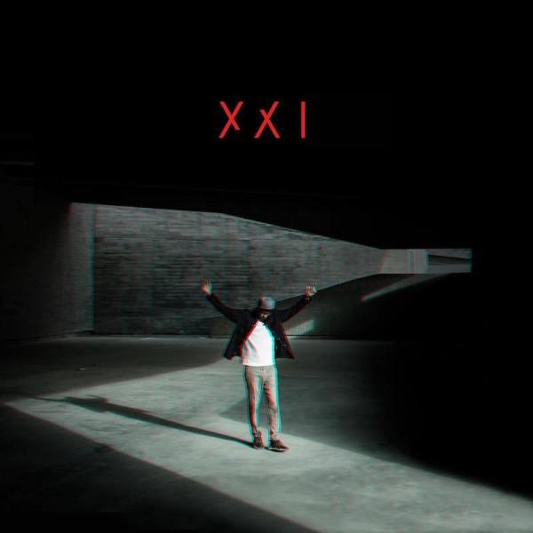 Dactah Chando - XXI visuel