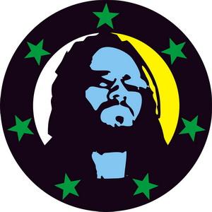 Logo Dactah chando