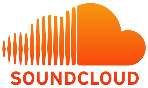 soundcloud, streaming, paiement, musiciens, licence