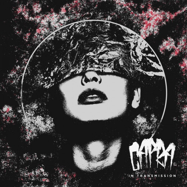Capra, nouvel album, in transmission, nouveau single, The Locust Preacher, 2021, hardcore, Blacklight Media, Metal Blade Records.