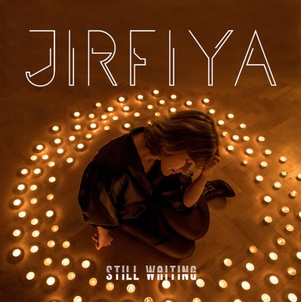jirfya, nouveau titre,the farewell, still waiting, metal progressif, groupe français
