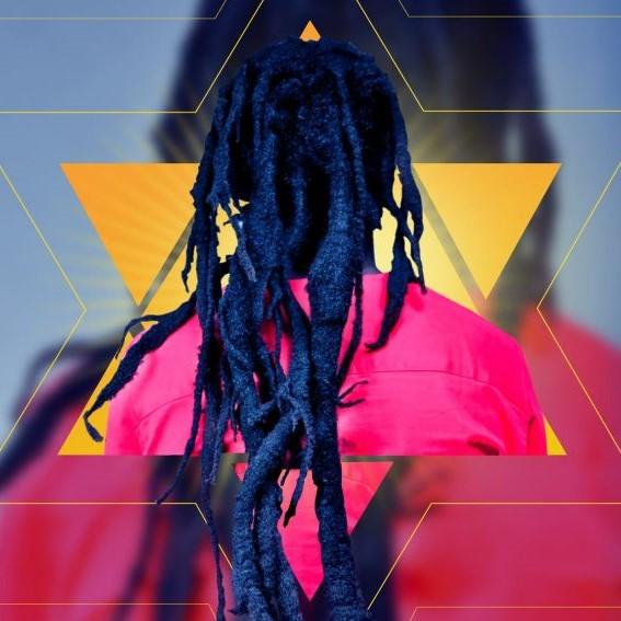 Jah Light dos