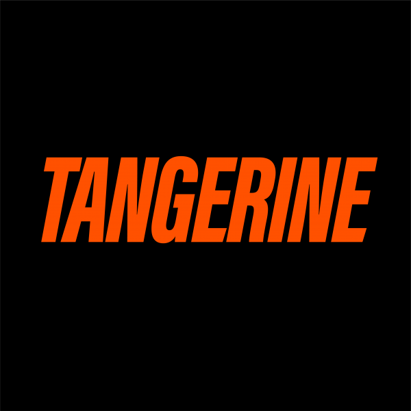 tangerine, émission, youtube, system of a down, serj tankian, a day to remember