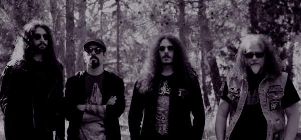 Acid Mammoth, Stoner, Sludge, Grèce, Caravan