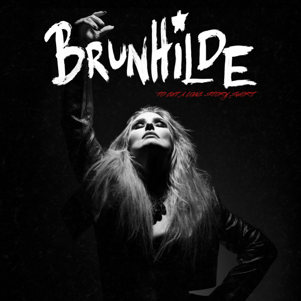 Brunhilde, To Cut A Lond Story Short, Berlin