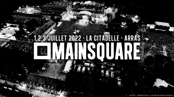 Main square festival, main square, festival, 2022, report, sting, annulation