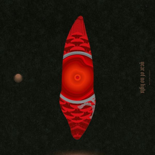 Year Of No Light, nouveau titre, Alètheia, Consolamentum, nouvel album, 2021, Pelagic Records