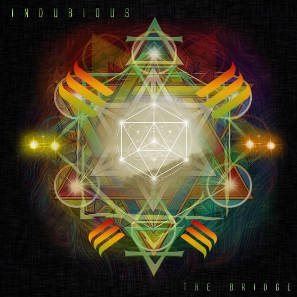 Indubious - The Bridge