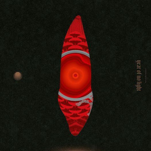 2021, album, year of no lith, consolamentum