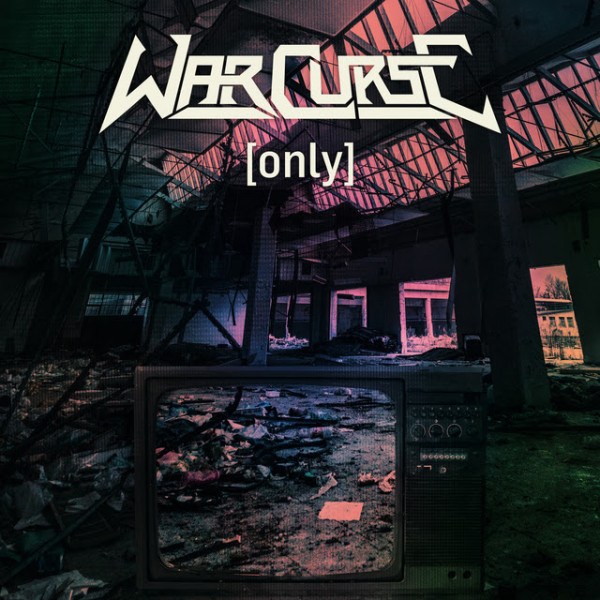2021, clip, reprise, war curse, only anthrax