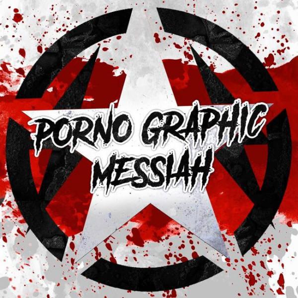 2021, album, menu xxl, porno graphic messiah