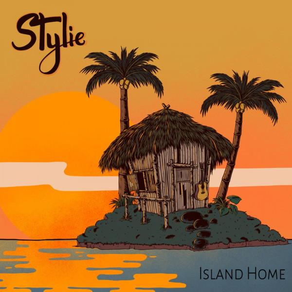 Stylie - Island Home