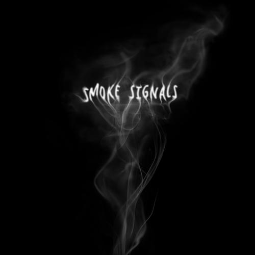 Stylie - Smoke Signals