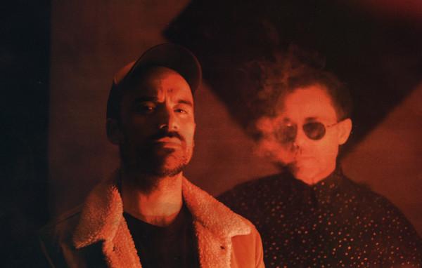 No Money Kids, Why I'm So Cold, nouveau single, indie rock, rock, 2021, Factory, Ephélide