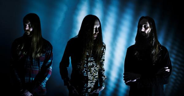 Vokonis, Odyssey, 2021, prog, nouvel album, heavy, metal