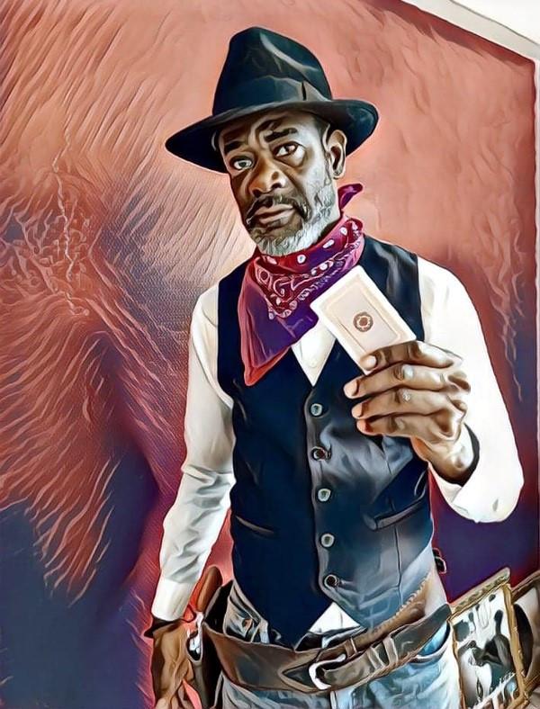 Yod, raggamuffin, Bad card, Django, Bob marley, authentik
