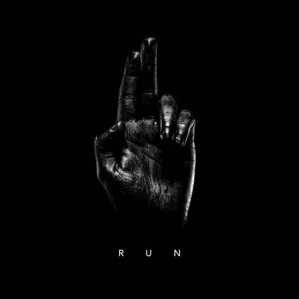 Zeal & Ardor, nouveau single, run, nouvel album, Negro Spiritual, Metal, Black Metal