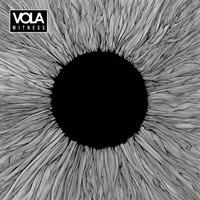 Vola, nouveau single, lyrics video, Napalm, nouvel album, witness, 2021