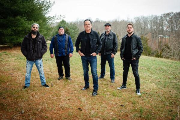 The Neal Morse Band, Mike Portnoy, Eric Gillette, rock prog, Simon and Garfunkel