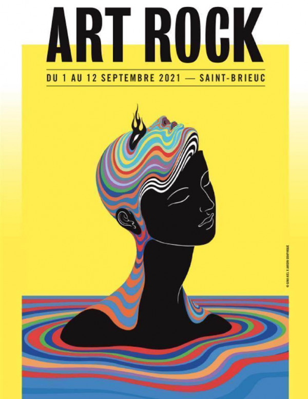 Art Rock Festival 2021