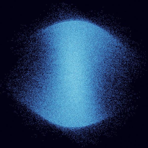 Deafheaven - Infinite Granite 2021