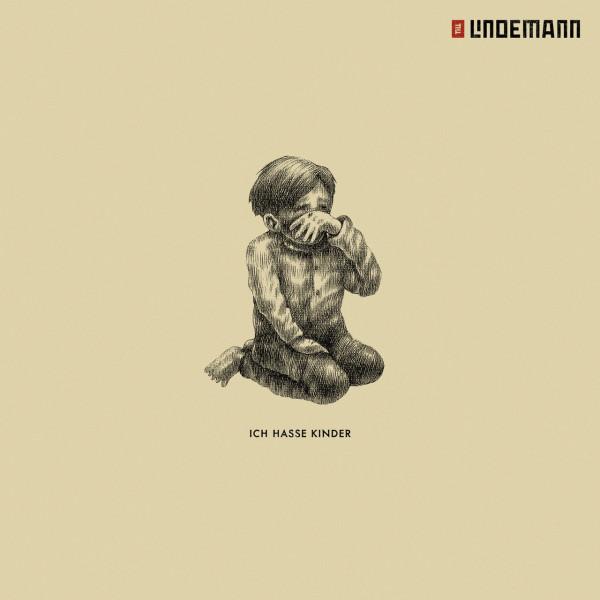 Till Lindemann, solo, nouveau single, Ich Hasse Kinder, metal, electro, indus, 2021