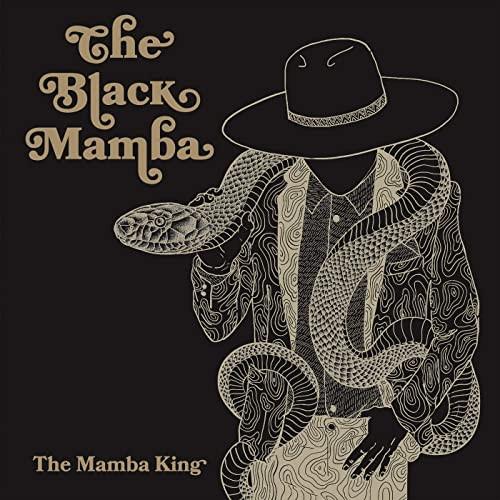 The Black Mamba, Eurovision, portugal, rock