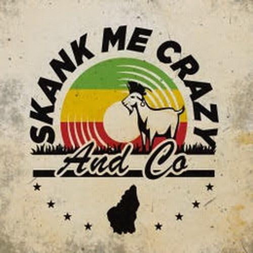 Skank Me crasy Project