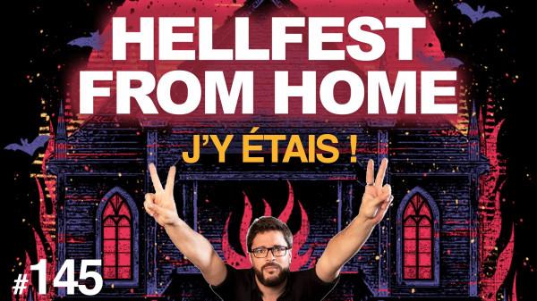 hellfest, festival