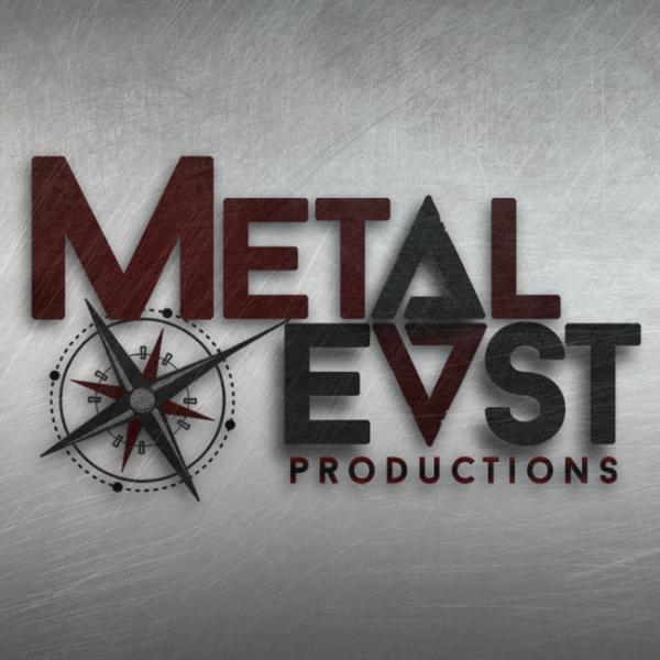 metal east productions, deficiency, grand est, nouveau label, metal, season of mist