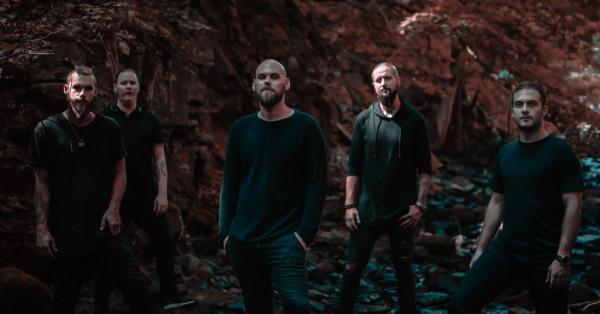 eastern high, halo, second album, metal mélodique, métal suédois