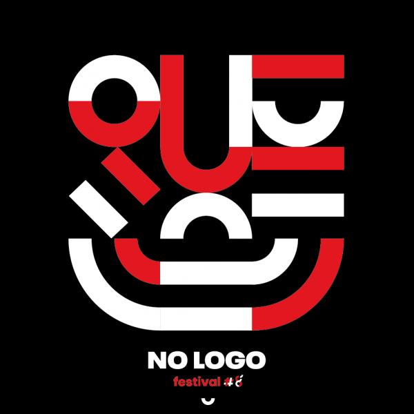 no logo, fraisans, 2021