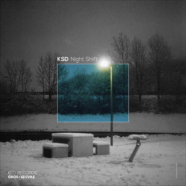 ksd, night shift, nouvel ep