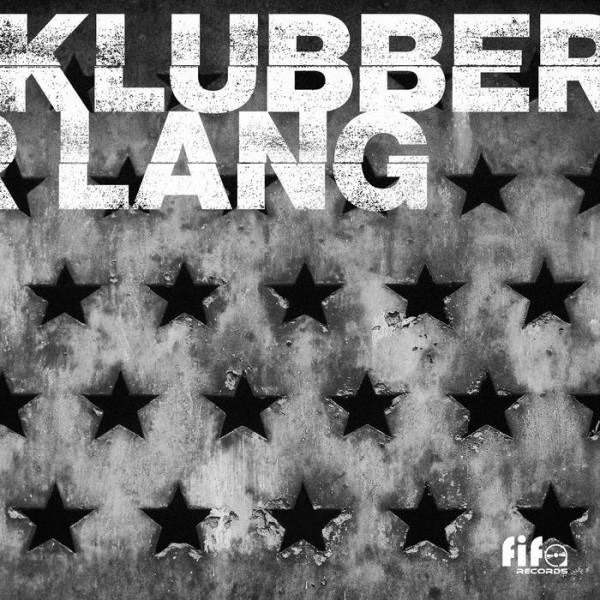 Klubber Lang, Sleep Well, clip