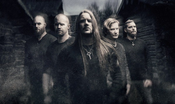 thyrfing, vanagandr, black, pagan, folk, viking, suede