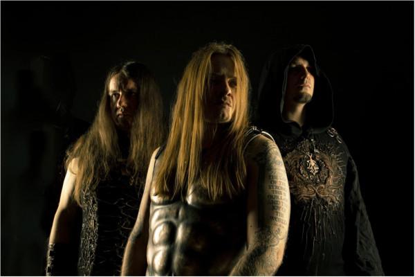 Bornholm, Apotheosis, nouvel album, 2021, Napalm Records, black metal, pagan metal