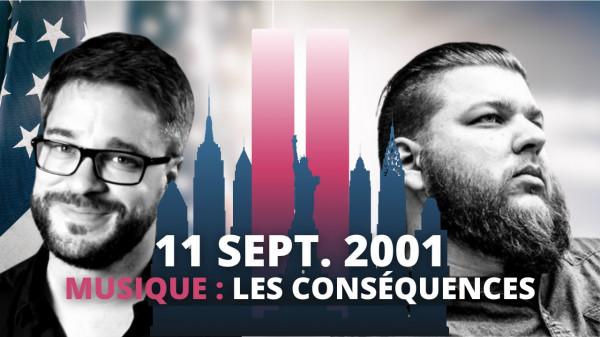 Une chanson, l'addition, Nota Bene, Musique, 11 septembre