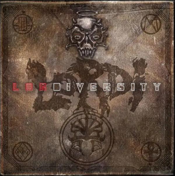 Lordi, nouvel album, sept albums, Lordiversity, nouveau single, believe me, 2021,  AFM