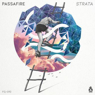 Passafire, Nouvel album, 2021, Strata,  Down that road