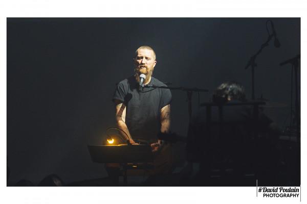 Amenra, concert, Paris, 2021, acoustique, CHVE