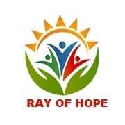 Logo Ray of Hope