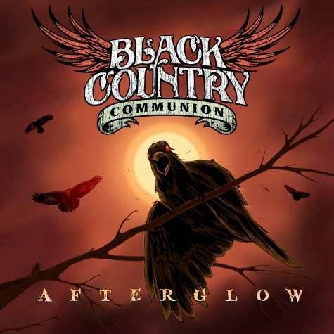 BLACK COUNTRY COMMUNION 6767