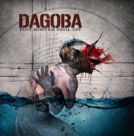 Telecharger Dagoba - post mortem nihil est [MP3]