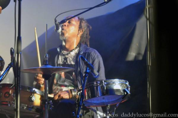 Djo Toussaint