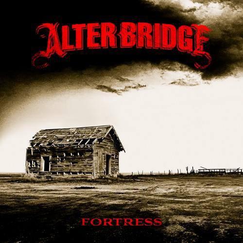 Alter Bridge, classement bilan 2013, metal, La Grosse Radio