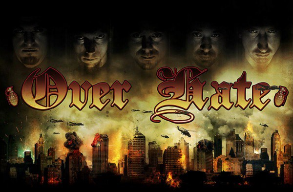 Over Hate
