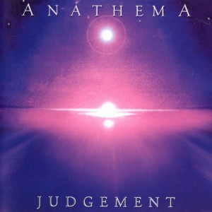 judgement cover