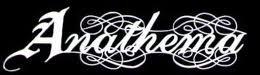 old logo anathema